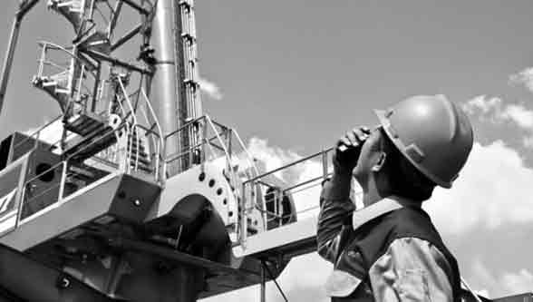 Servicing & Maintenance - An integral part of the crane manufacturing industry