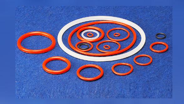 O-Rings Ami Polymer