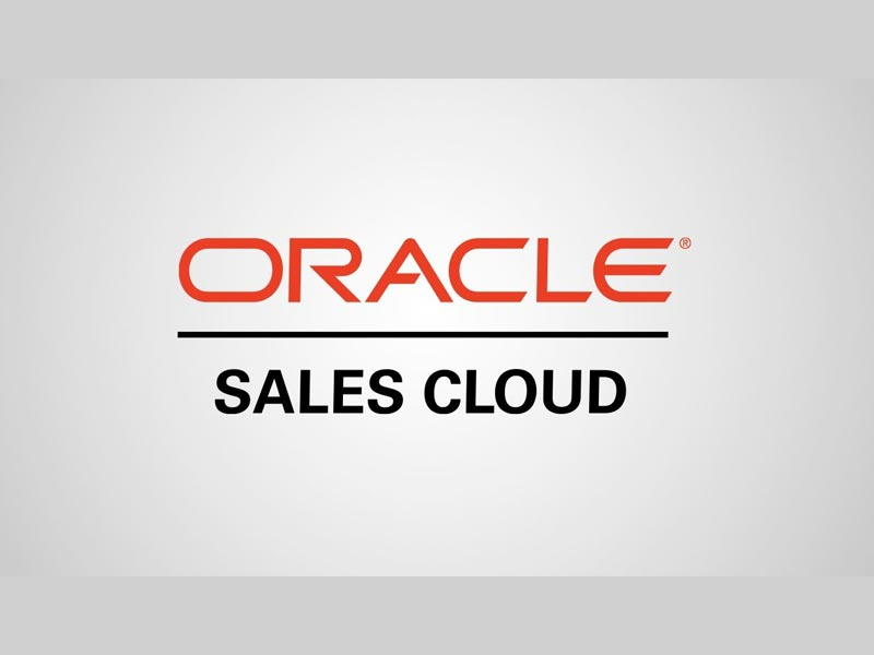Uflex Cuts Sales Time by Half and Converts 40% More Leads with Oracle Sales Cloud