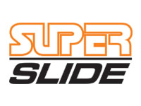 Superslides & Ballscrews Co logo