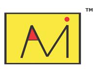 Ami Polymer Logo
