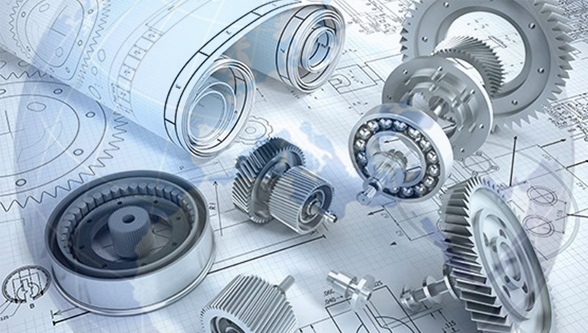 Engineering Services Outsourcing : The new era