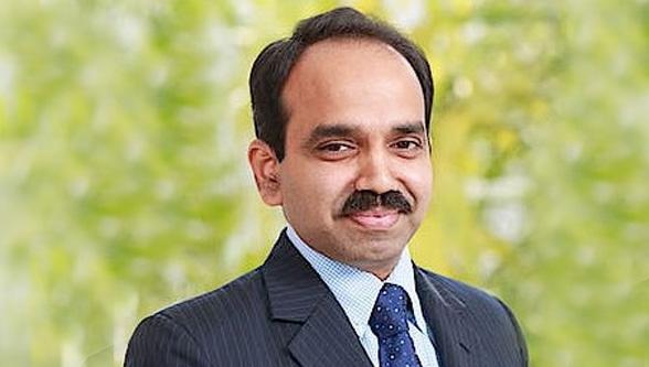 India emerging as a technology destination
