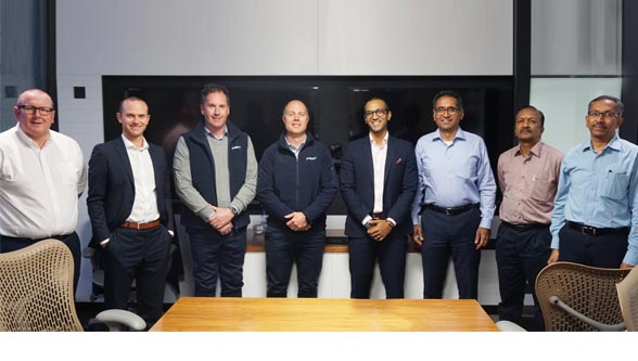 Elgi Equipments acquires Pulford Air & Gas; makes a strategic entry into the Australian market