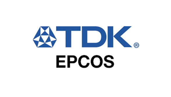 EPCOS India Pvt. Ltd name changed to  TDK India Pvt. Ltd