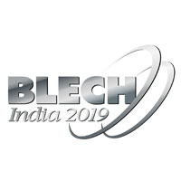 BLECH India 2019 | ENGINEERING REVIEW