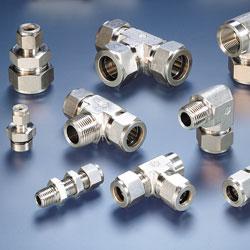 High quality instrumentation valves