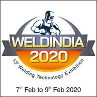 Weldindia_2020