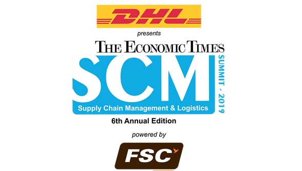Scaling up the Supply Chain Ecosystem to further global economic growth