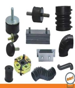 ASRI : Pioneer in rubber products manufacturing