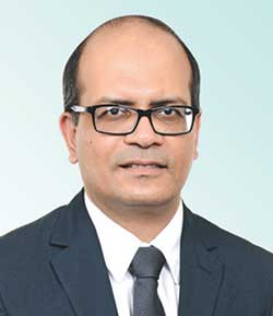 Mr. Amit Verma Director, Business Development, India/South East/Asia Pacific, AxleTech.