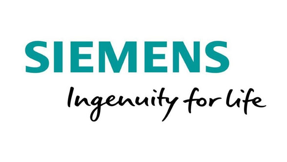 Siemens builds Protection Automation and Control Laboratory for Power Grid Corporation of India Limited