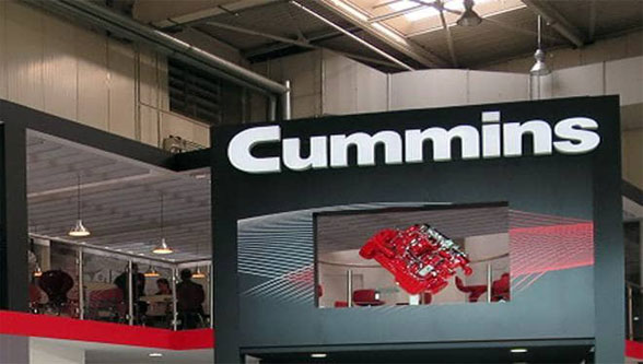 Cummins India Limited Announces Unaudited Q1 Results