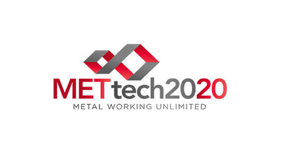 METtech 2020 – CURTAIN RAISER