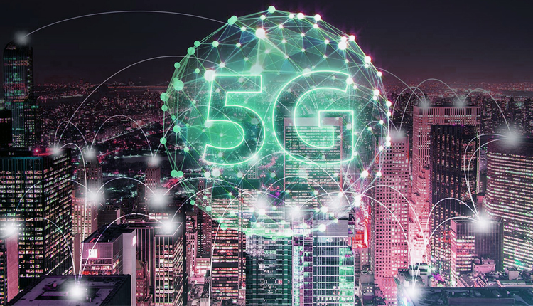 CEVA joins hands with WiSig on 5G products