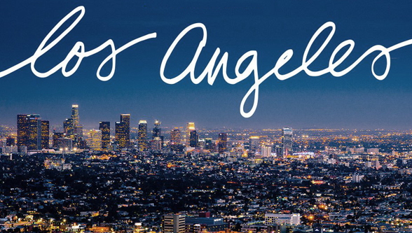Elgi subsidiary Pattons opens a new office in Los Angeles