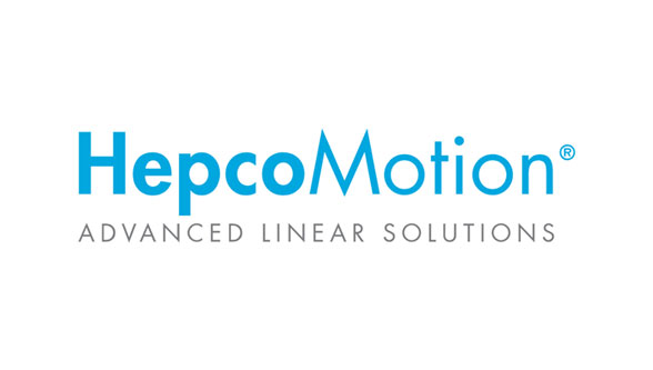 HepcoMotion India to play a leading role in the applications of tomorrow