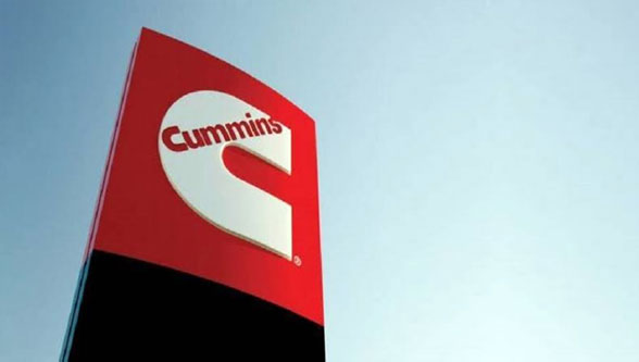 Cummins India Limited announces results for Q2 2019-20