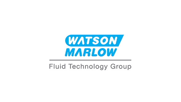 Watson-Marlow Fluid Technology Group expands puresu single-use tube assemblies for bioprocessing