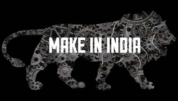 Policy lacunae yield patchy success for Make In India project