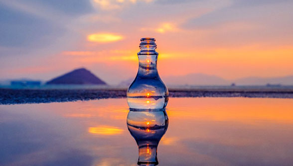 Grundfos India launches annual photo-contest promoting water and energy conservation