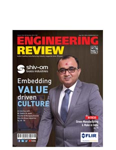 Engineering Review -December 2019