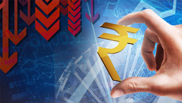 Indian economy limps through 2019– Part I