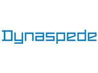 Dynaspede Integrated Systems Pvt. Ltd. Logo