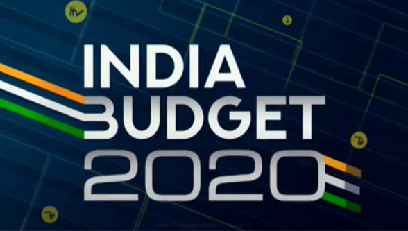 Totally fuzzy Union Budget leaves industry guessing