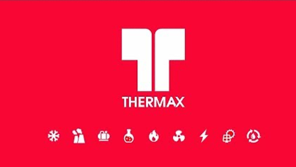 Thermax Q3 order booking up 8%, net profit higher by 13%