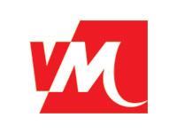 V M Traders Logo