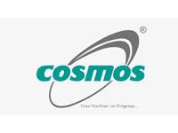 Cosmos Impex logo