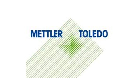 Be a trusted partner - METTLER TOLEDO
