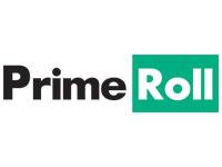 Primeroll international logo