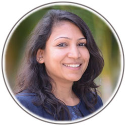 Priya Agarwal, Schmersal India Pvt Ltd