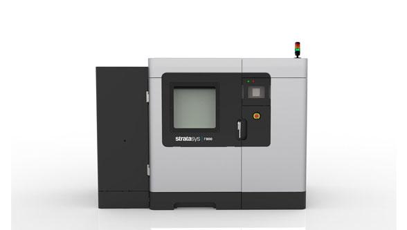 DesignTech FDM 3D printers