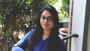 Arpita Garud Founder, Managing Director, Giftwala