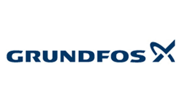 Grundfos focus on water conservation by instagram