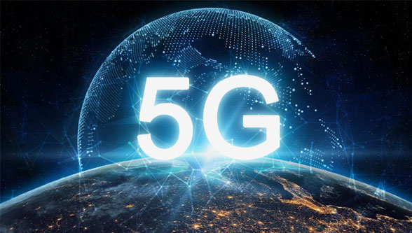 5G technology can pave the way for better performance