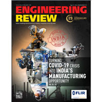 Engineering Review May 2020 issue
