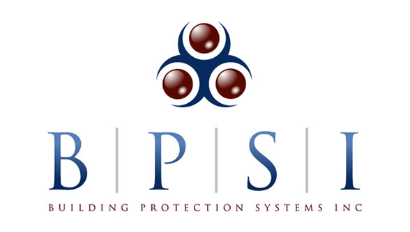 BPSI & Pragati Engineers offer detection technologies