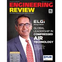 Engineering Review - June 2020