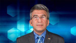 Rajesh Nath- Managing Director, German Engineering Federation