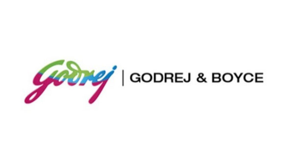 Godrej & Boyce sees growth in precision engineered equipment