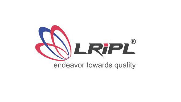 LRIPL bolsters manufacturing capacity in Noida