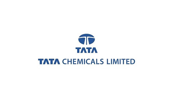 Tata Chemicals wins 'ICC Acharya P.C Ray Award for Development of Indigenous Technology