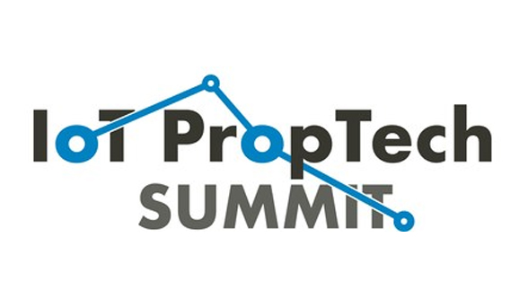 Virtual IoT proptech summit by PCL & eddy solutions