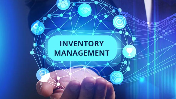Inventory Management - strategic perspective for uncertain pandemic times