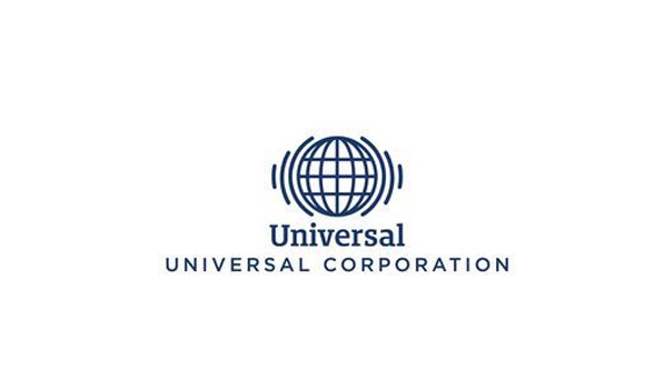 Universal Corporation completes acquisition of Silva International